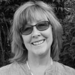 Annie Watsham - Grierson Publications